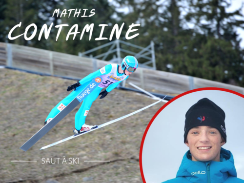 Mathis Contamine